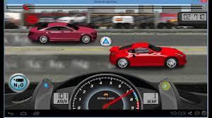 2014 nissan 370z quarter mile drag racing nissan nismo 370z level 4 tune 9 534 1 4 mile youtube