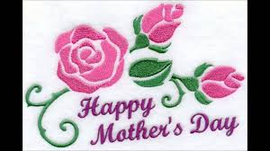 happy mothers day video song whatsapp facebook timeline