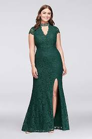 special occasion dresses exciting plus size special occasion dresses with jackets 87 on