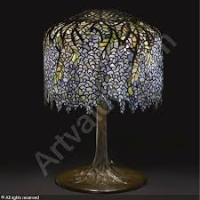 Louis Comfort Tiffany Lamp 18 Best Tiffany Shoulder Images On Pinterest Tiffany Lamps