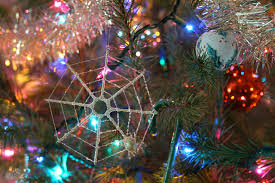 5 facts about christmas around the world roselinde on the road