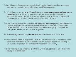 bureau carte assurance maladie echange institution michel solesmes the grammar at