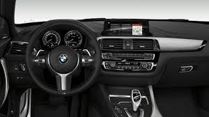 volante bmw x3 bmw s悌rie 2 cabriolet m240i 讇 m performance 讇 bmw canada