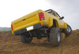 2017 jeep comanche truck review a cummins powered jeep comanche