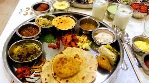 kashmir indian cuisine villa du kashmir in vitry sur seine restaurant reviews menu and