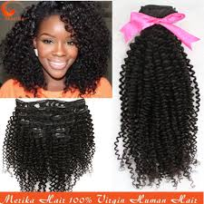 best african american weave hair to buy curly black african american hair weaves extensions human triple weft