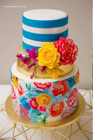 www edible 73 best our wedding cakes images on cakes cake