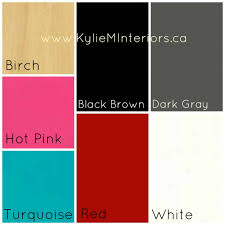 how to match paint color ikea expedit storage unit colours available how to match paint colours