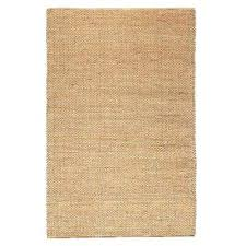 home depot area rugs 10 14 outdoor in store 6 x 9 u2013 lynnisd com