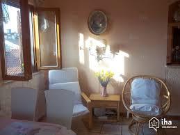 appartamenti rovigno appartamento in affitto a rovigno iha 60378