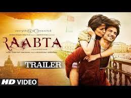 Seeking Trailer Soundtrack Gulshan Kumar And Prem Vijan Present The Song Ik Vaari Aa In