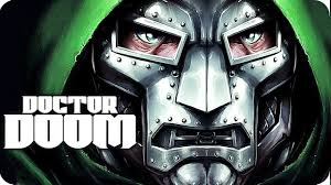 doctor doom movie preview 2019 dr doom origin explained youtube