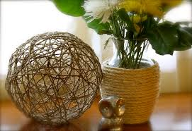 handmade home decorations decorative items for home withal how to make handmade home decor