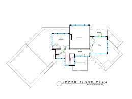 Custom Dream Home Floor Plans Malahat Custom Dream Home Design Step One Design