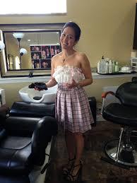 tessani hair studio brandon fl 33511 yp com