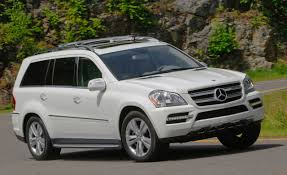mercedes benz gl class drive 2011 mercedes gl350 test u2013 car and