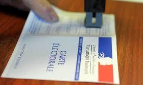 bureau de vote besançon un bureau de vote brièvement évacué