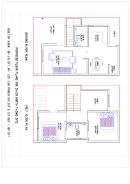 Home Design For 30x40 Site by 20 X30 Site Home Plans Vastu