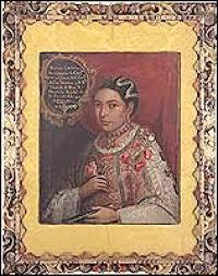 el mueble colonial español manualidades