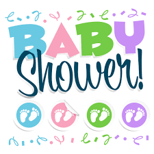 frog baby shower invitations how to plan for a baby shower