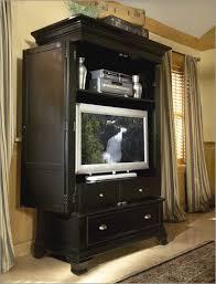cheap tv armoire repurpose a tv armoire potentially beautiful