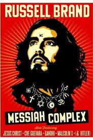 brand messiah complex 2013 720p movie free download hd popcorns