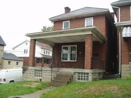Five Bedroom Houses For Rent 1 Bedroom For Rent Pittsburgh Pa 5 Bedroom House For Rent