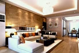 interior design ideas for home decor living room ideas home decor pinterest home living properties