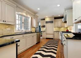 Area Rugs Kitchen Awesome Design Kitchen Area Rugs Hardwood Simple Kitchen Design