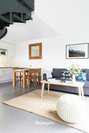 lyon home design studio awesome home staging lyon gallery transformatorio us