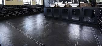 commercial hospitality flooring flooring serving jersey