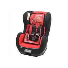 siege auto cars seat auto cosmos sp disney nania ebay