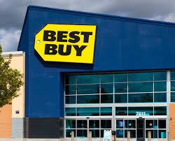 does best buy have different deals on cyber monday or is it the same for black friday best buy store guide find the top deals and sales at best buy