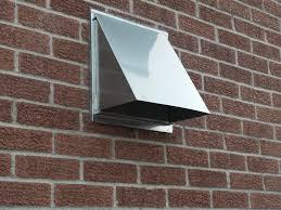 range vent hoods perfetto best range ventilation hoods designs