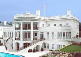 neoclassical home plans designs 501 neoclassical house plans to honor president s day