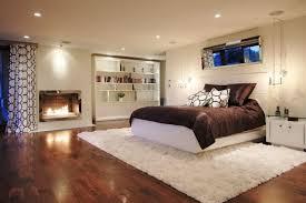 Bedroom Rug Ideas Home Design Styles - Bedroom rug ideas