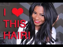 best clip in hair extensions brand best hair mercy s hair extensions malaysian light yaki