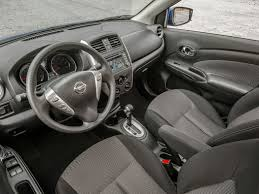 nissan murano interior 2018 2016 nissan versa price photos reviews u0026 features