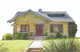 bungalow heaven in pasadena california old house online classic