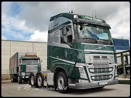volvo truck 500 volvo fh13 500 globetrotterxl euro6 bj trucks börje jöns u2026 flickr