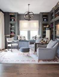 Study Bedroom Furniture by Best 25 Study Rooms Ideas On Pinterest Home Study Rooms Kids