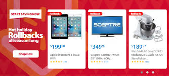 does target have layaway on black friday when to expect black friday ads for walmart target best buy