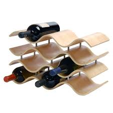 wine stopper display rack wine accessories u2013 views u0026 news