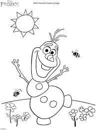 frozen coloring pages elsa coronation coloring pages elsa and olaf frozen coloring pages edition coloring
