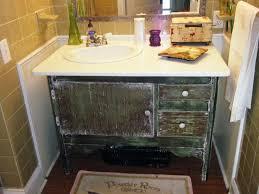 Repurposed Bathroom Vanity by 19 Best Repurposed Hutch Images On Pinterest Painted Furniture
