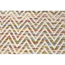 Wayfair Area Rugs by Shop Wayfair For Area Rugs To Match Every Style And Budget Enjoy