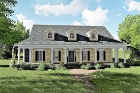 country style house country style house plan 3 beds 2 50 baths 2123 sq ft plan 44 155