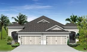 tidewater home plan by neal communities in silverleaf