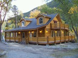 manufactured log homes prices modular home in 120 days pinteres 13
