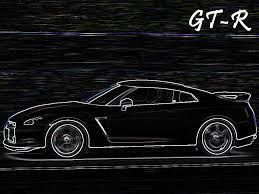 black nissan gtr wallpaper nissan gt r wallpapers nissan gt r pictures